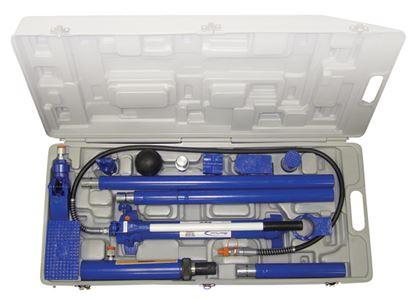 Picture of YA1545 Porta Power 10 Tonne
