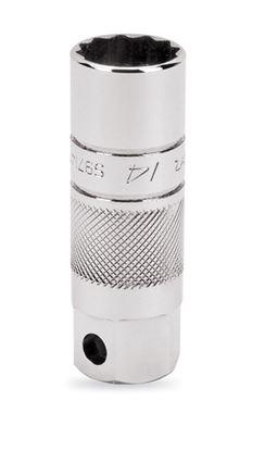 Picture of S9714MK Snap-on Spark Plug Socket 3/8 Drive 14mm 12pt