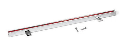 """Picture of YA209 - 24"""" / 600mm Long Magnetic Bar Tool Holder"""