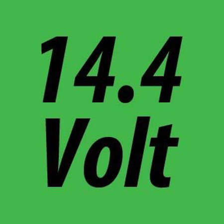 Picture for category 14.4V MicroLithium