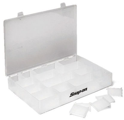 Picture of KRP5PB - Storage Drawer for KRP5CAB