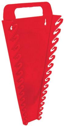 Picture of YA381SG15 - Spanner Organizer Soft Grip