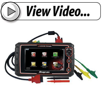 Picture of EEMS341SA-V Modis Edge Video