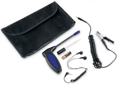 Picture of YA6910 Mini Electronic Stethoscope