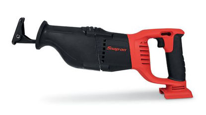 Picture of CTRS8850DB - 18V Cordless Reciprocating Saw; Tool Only