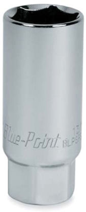 Picture of BLPSPS381316 Spark Plug Socket 3/8Drive 13/16 6 pt.