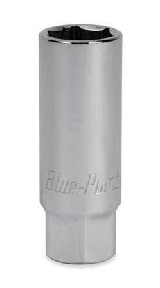 Picture of BLPSPS3858 Spark Plug Socket 3/8Drive 5/8 6 pt.