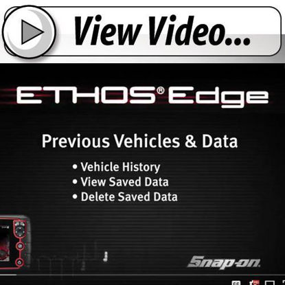 Picture of Ethos Edge Save Files