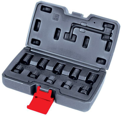 Picture of MSK10 Stud Remover & Installer Kit - Imperial