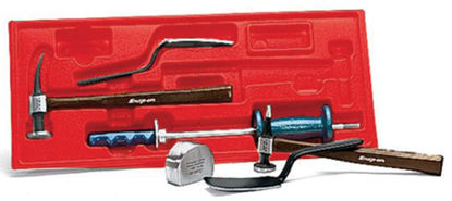 Picture of 2005BFA Body Tool Set