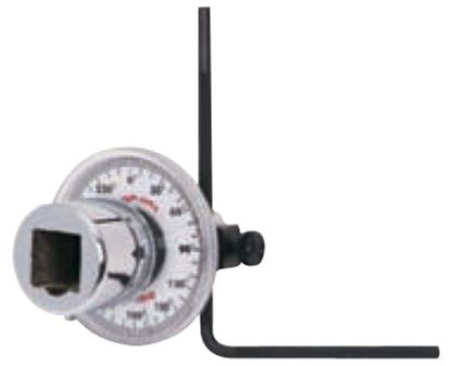"""Picture of TA362 - 3/4"""" Square Drive Torque Angle Gauge"""