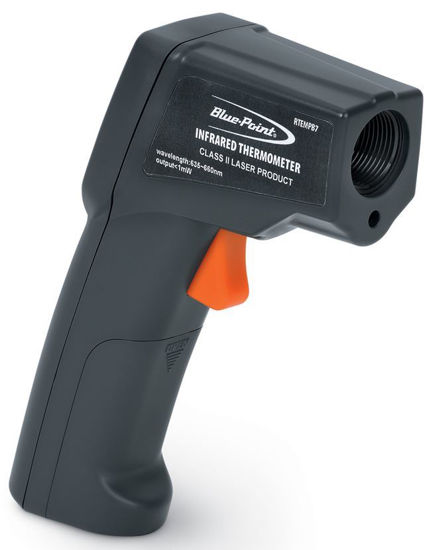 Picture of RTEMPB7 Infrared Thermometer