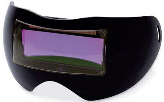 Picture of EFPADFLENSA Lens No. 10 ADF EPF Helmets