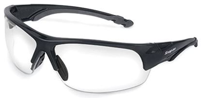Picture of GLASS50BK - Safety Glasses