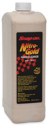 Picture of WOD2025ACSA Hand Cleaner