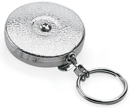 Picture of GA155A 600mm Retractable Key Chain