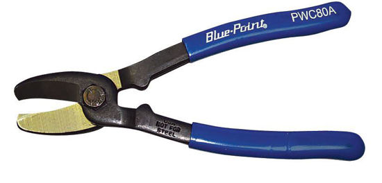 Picture of PWC80A Battery Cable Cutter