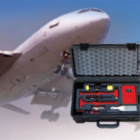 Picture for category Aviation Tool Sets