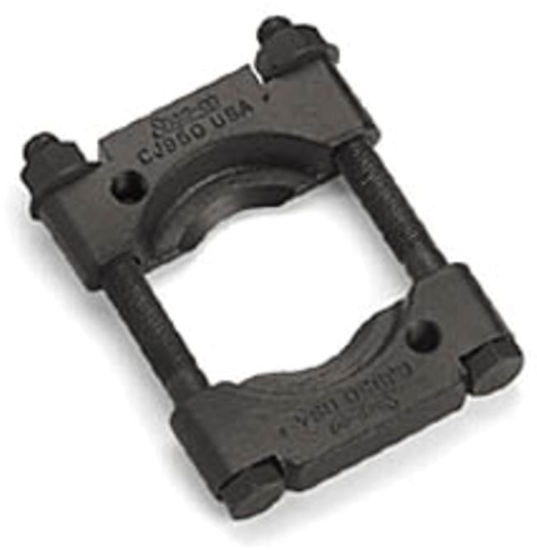 Picture of CJ950 Bearing Separator