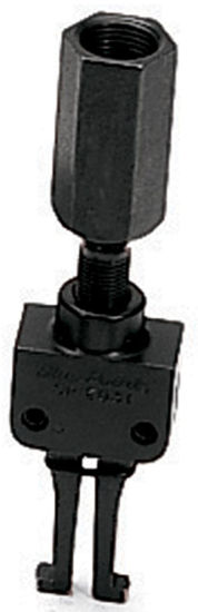 Picture of SP2031A Puller Pilot Bearing