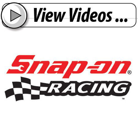 Picture for category Snap-on Racing