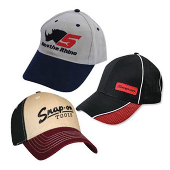 Picture of Snap-on Head Gear