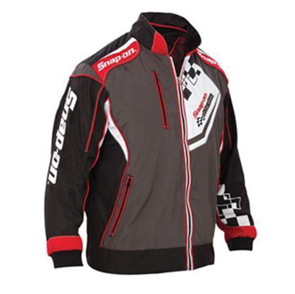 Picture of Snap-on Shirts & Jackets