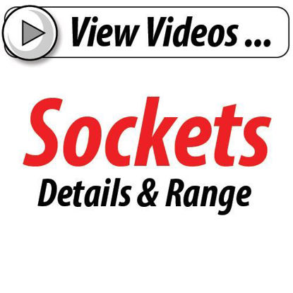 Picture of Sockets Details & Range