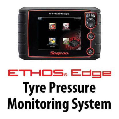 Picture of Ethos Edge - Tyre Pressure Monitoring System (TPMS)