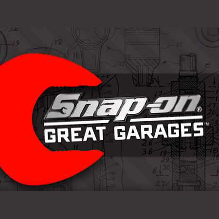 Picture for category Great Garages