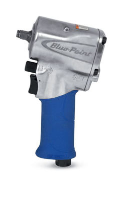 """Picture of AT2538 - 3/8"""" Drive Compact Impact Wrench"""