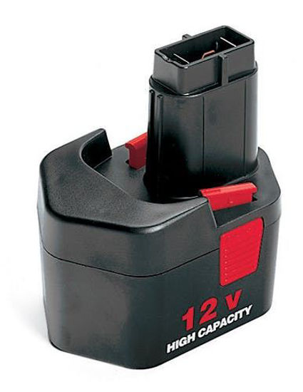 Picture of CTB312 12V Battery