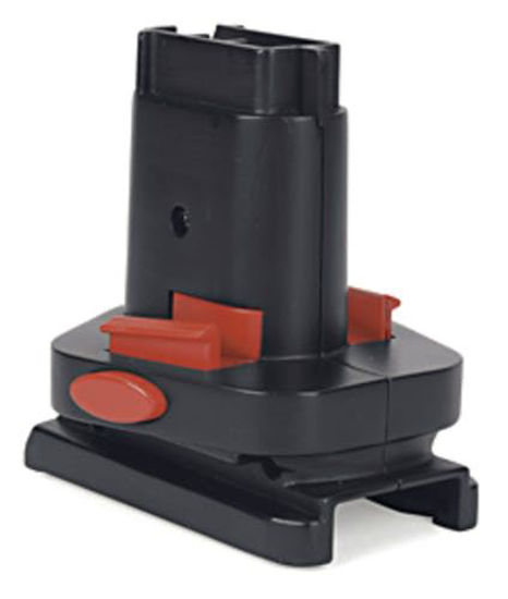 Picture of CTBA418 - Adaptor Tower/Slide On