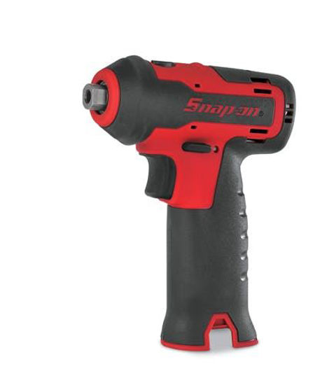 Picture of CTPP761DB - 14.4V Polish/Prep Tool only