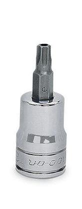 "Picture of FTXR27E - 3/8"" Drive TORX® T27 Tamper-Resistant Socket Driver"