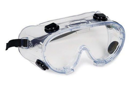 Picture of GAC1580A Goggles Dust/Impact