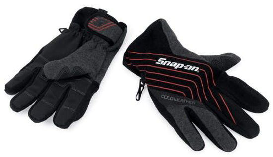 Picture of GLOVE303CGL Cold Weather Glove Large