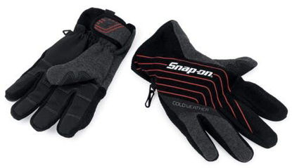 Picture of GLOVE303CGXL Cold Weather Glove Xl