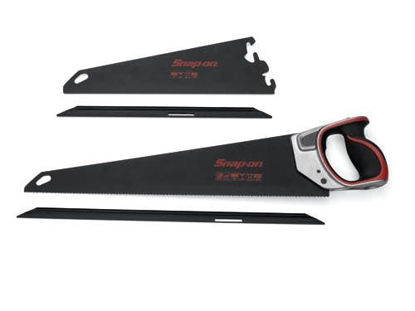 Picture of HSKIT Hand Saw Kit Right-Handed