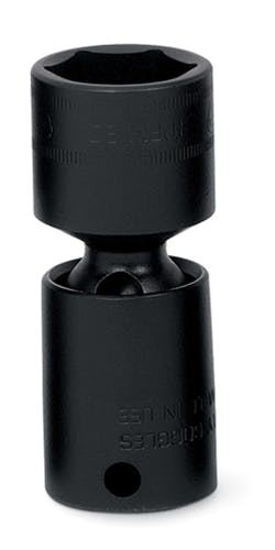 Picture of IPFM19C Skt 3/8 Imp Swvl Sh6 19mm