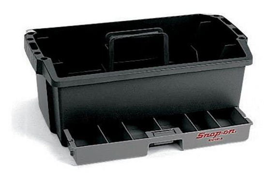 Picture of KRP1001A - Tool Tote