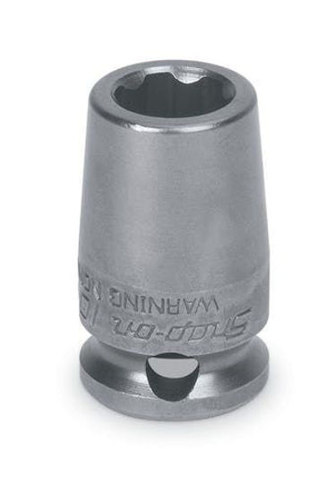Picture of M2110 SURFACE DRIVE SOCKET