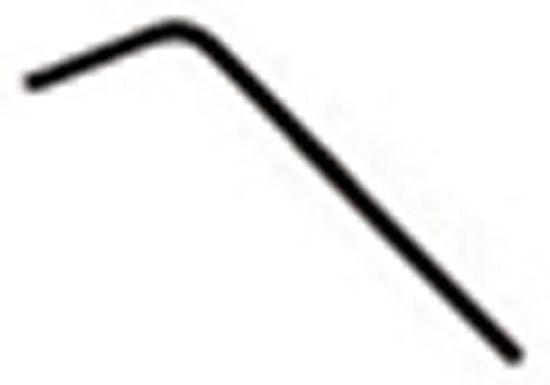 Picture of MS7A Span L M/Spline .072 OD
