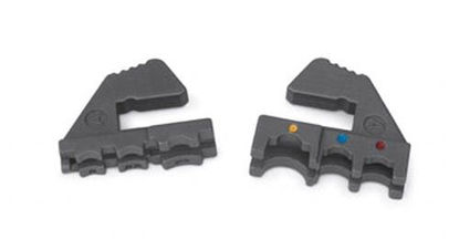 Picture of PWC48-1 A JAW INSULATED 10-22