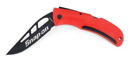 Picture of SEKG89MNKR Knife Snap-on EZ-Out