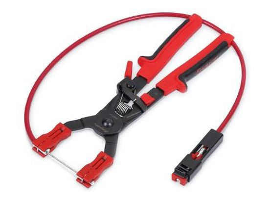 Picture of SHCP1A Hose Clamp Pliers