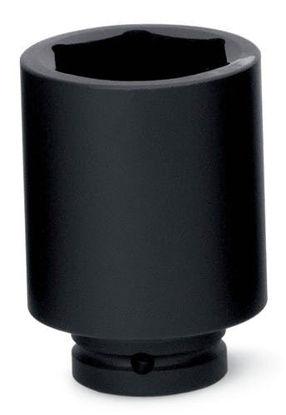Picture of SIM602 3/4 Skt Imp Dp6 1-7/8