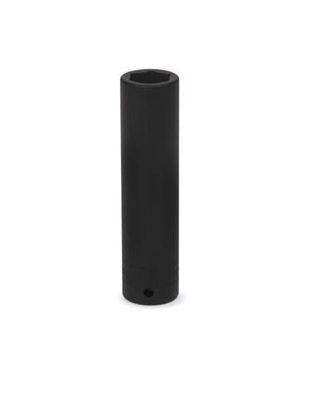 Picture of SIMML210 Imp Lug Nut Skt 6Pt 21mm