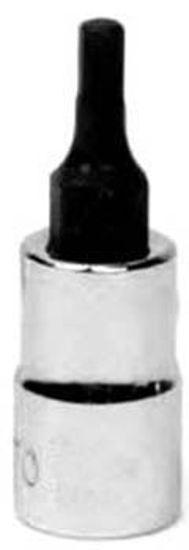 Picture of WIL35002 1/4 Hex Bit Skt 3/16