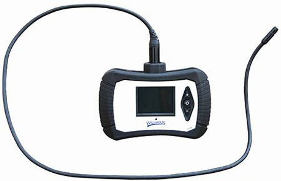 Picture of WIL40280 Borescope Digital 60mm Sc